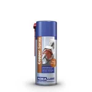 Trakat - copper spray