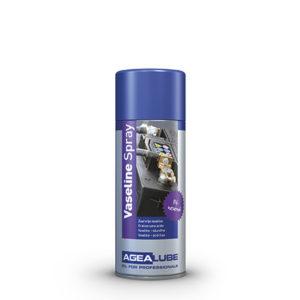 Trakat - Vaseline spray