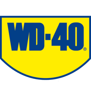 Trakat - WD40