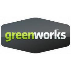 Toebehoren Greenworks