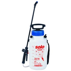Trakat - Solo