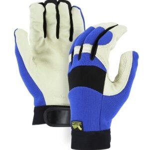 Trakat - Handschoenen